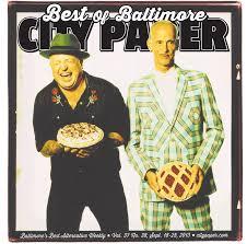 Best of Baltimore