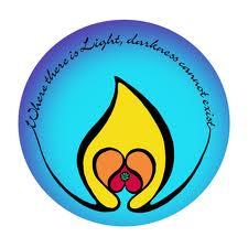 Hopelight Healing